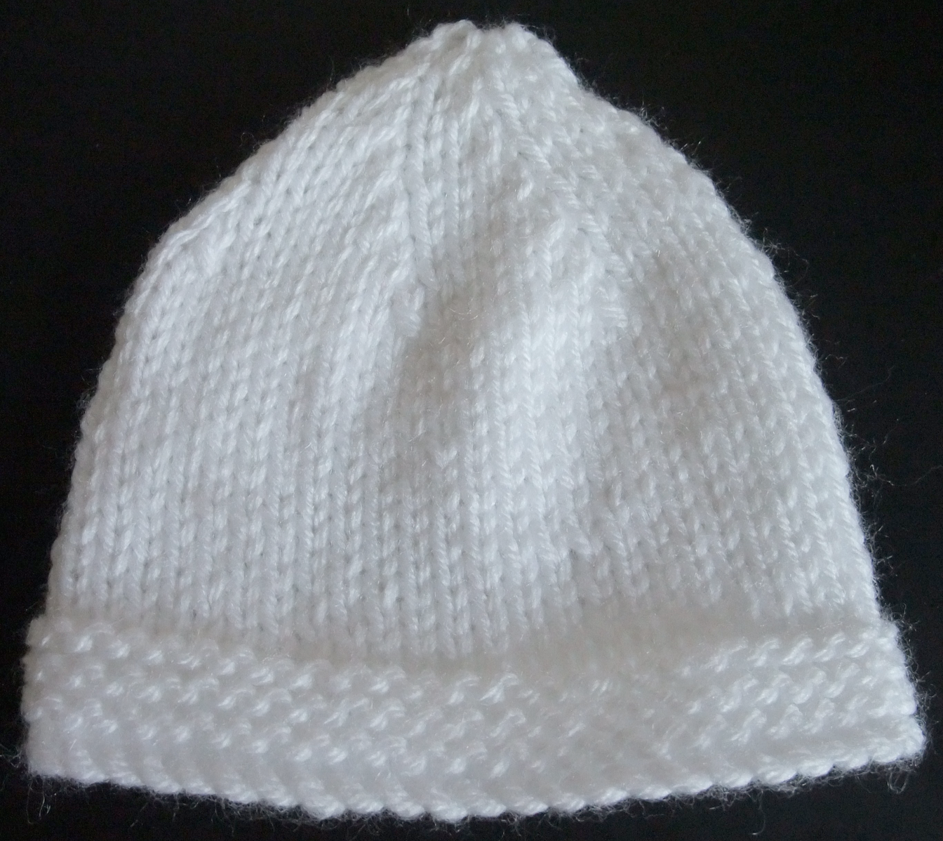 Premature Baby Hats Project Linus Uk